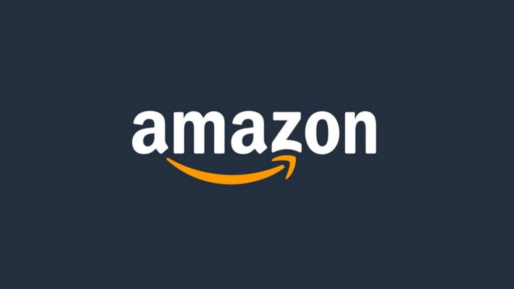 sign-in-to-amazon