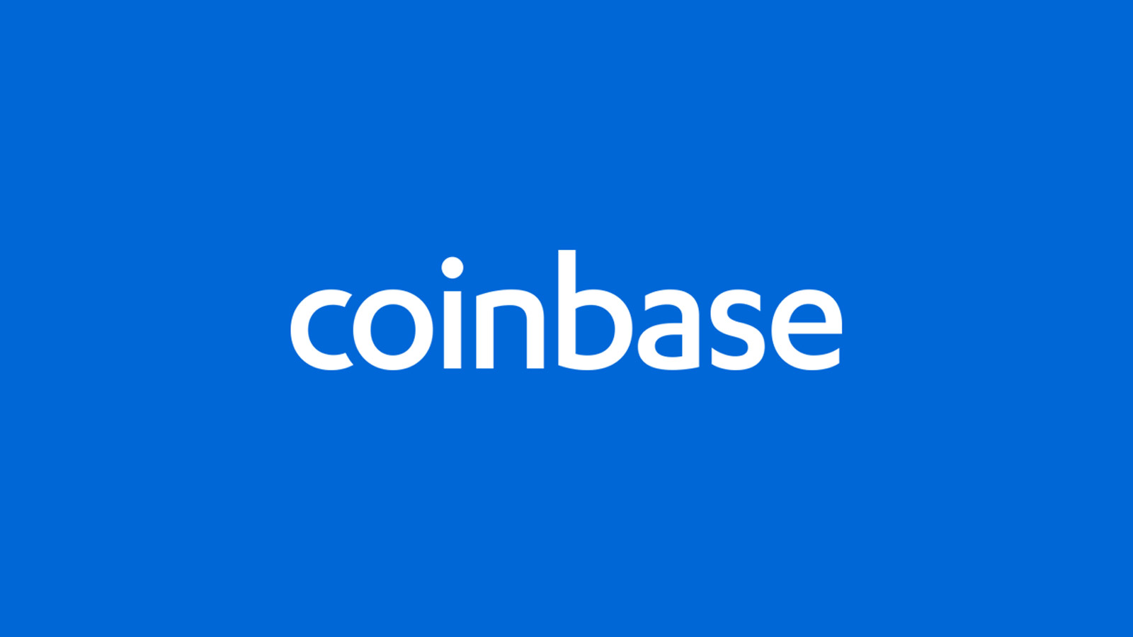 sign-in-to-coinbase