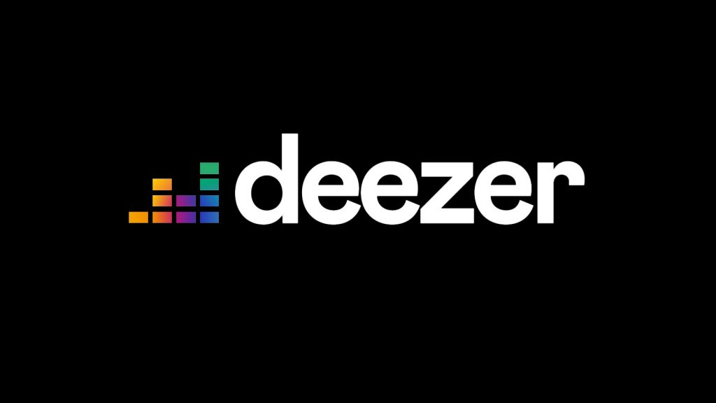 sign-in-to-deezer