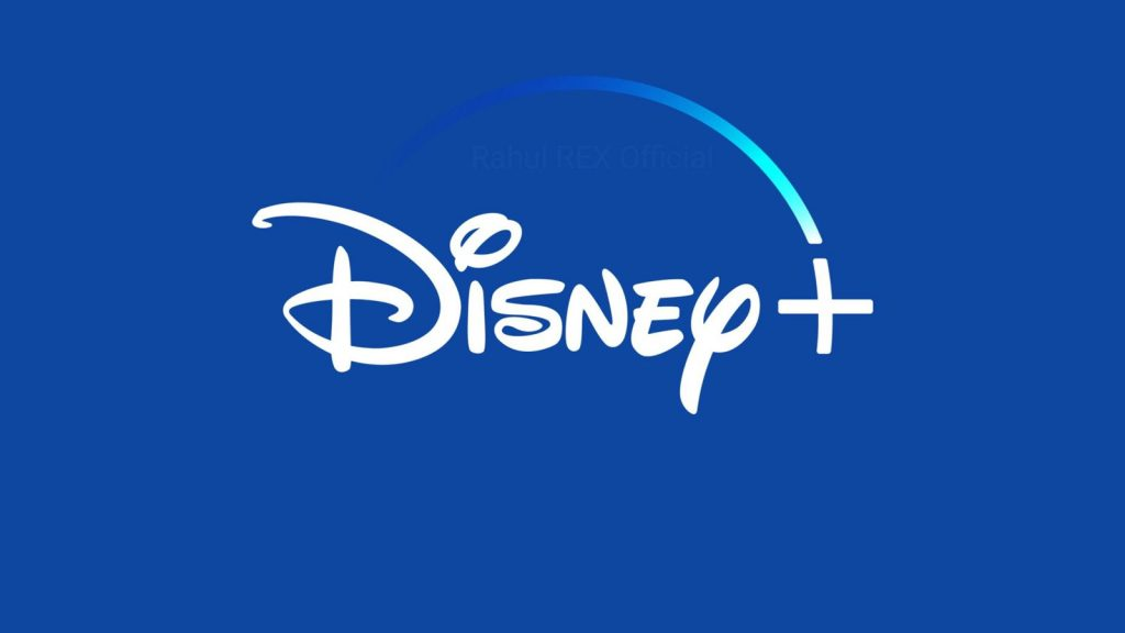 sign-in-to-disneyplus
