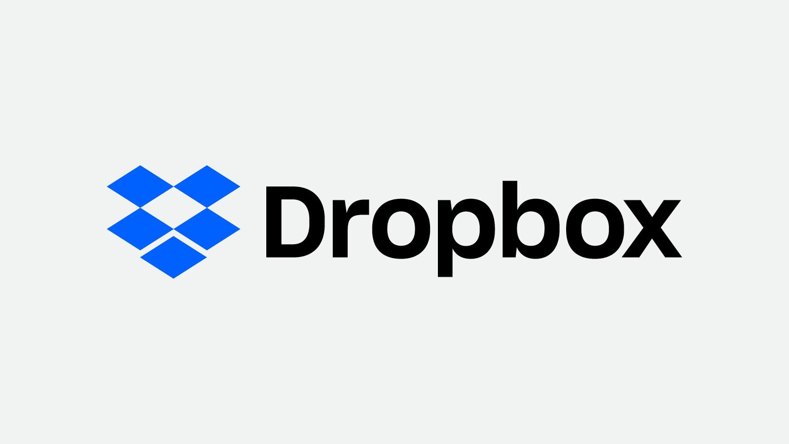 sign-in-to-dropbox