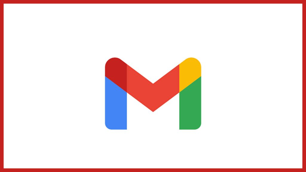 sign-in-to-gmail