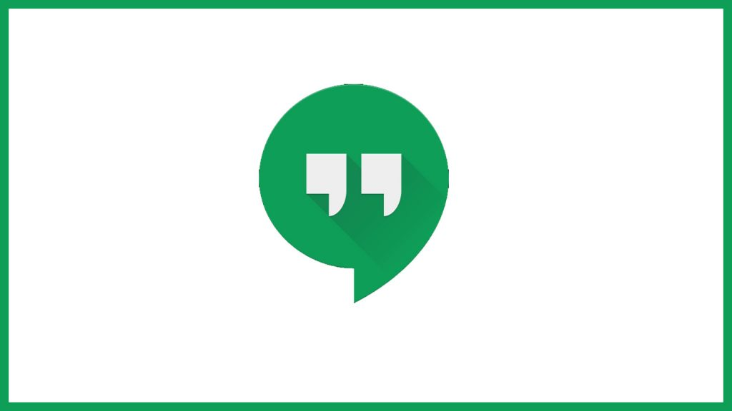 sign-in-to-google-hangouts
