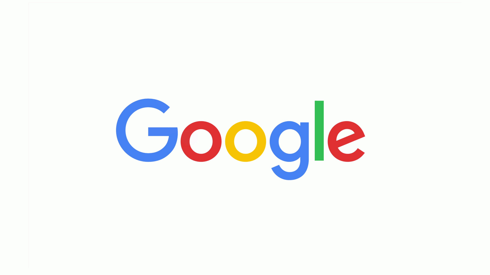 sign-in-to-google