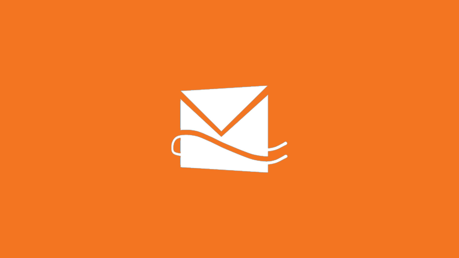 sign in to hotmail