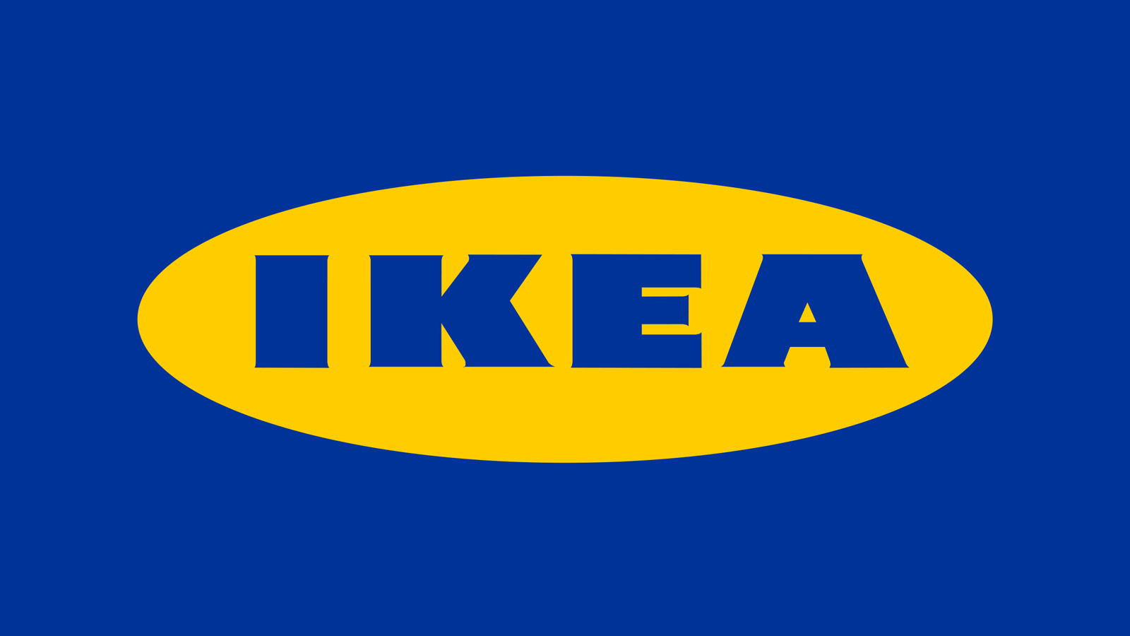 sign-in-to-ikea