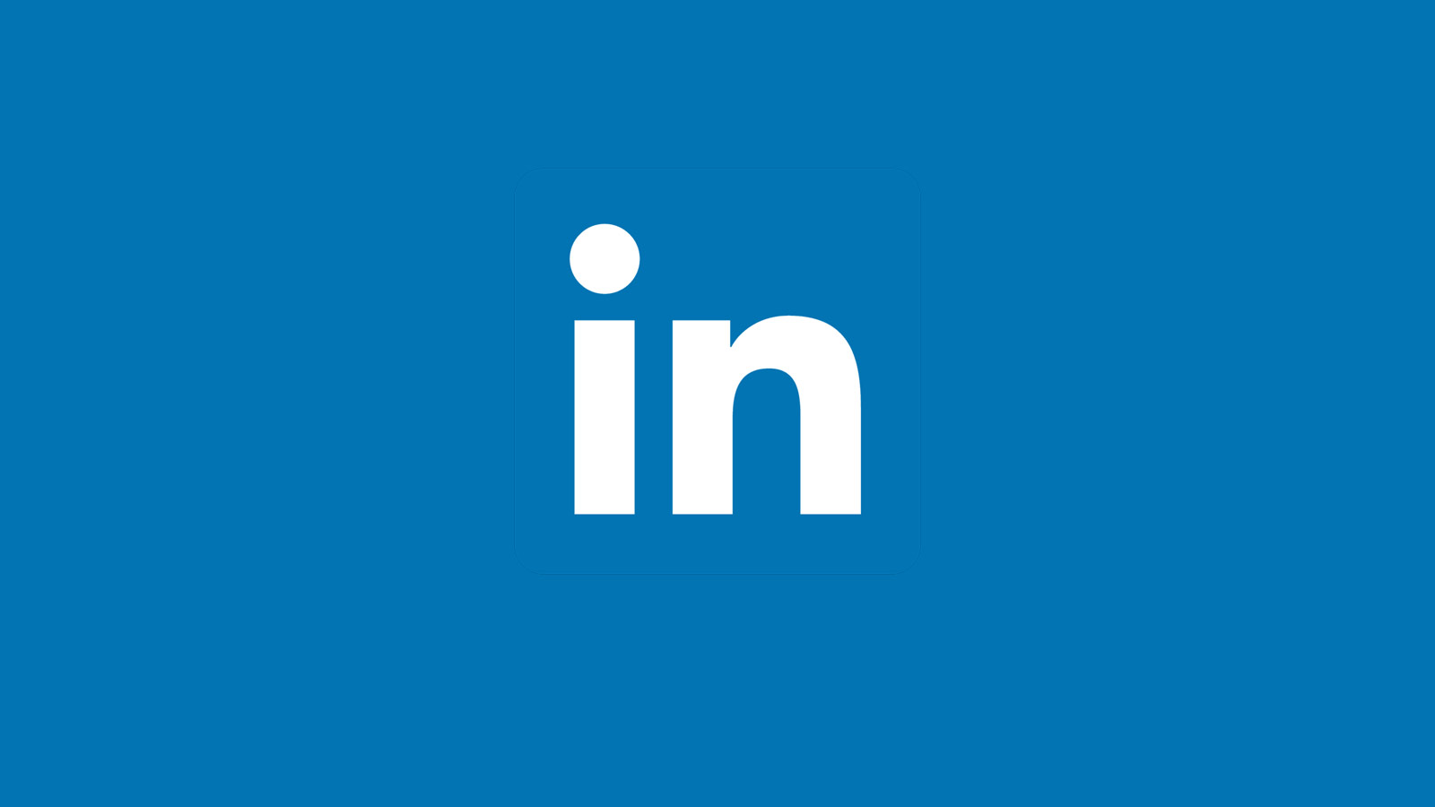 sign-in-to-linkedin