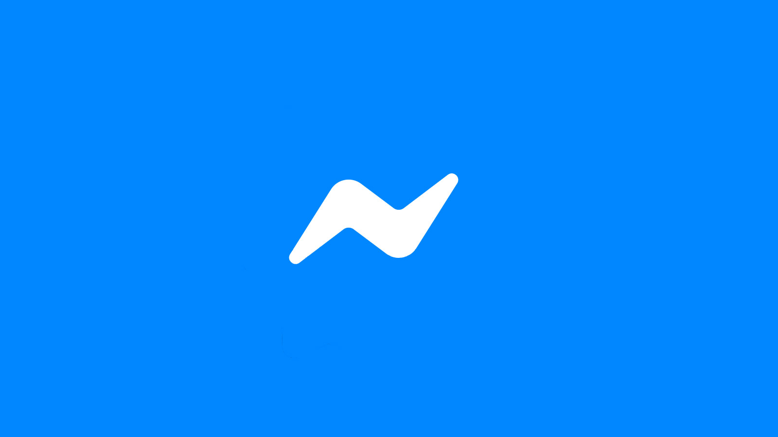 sign-in-to-messenger
