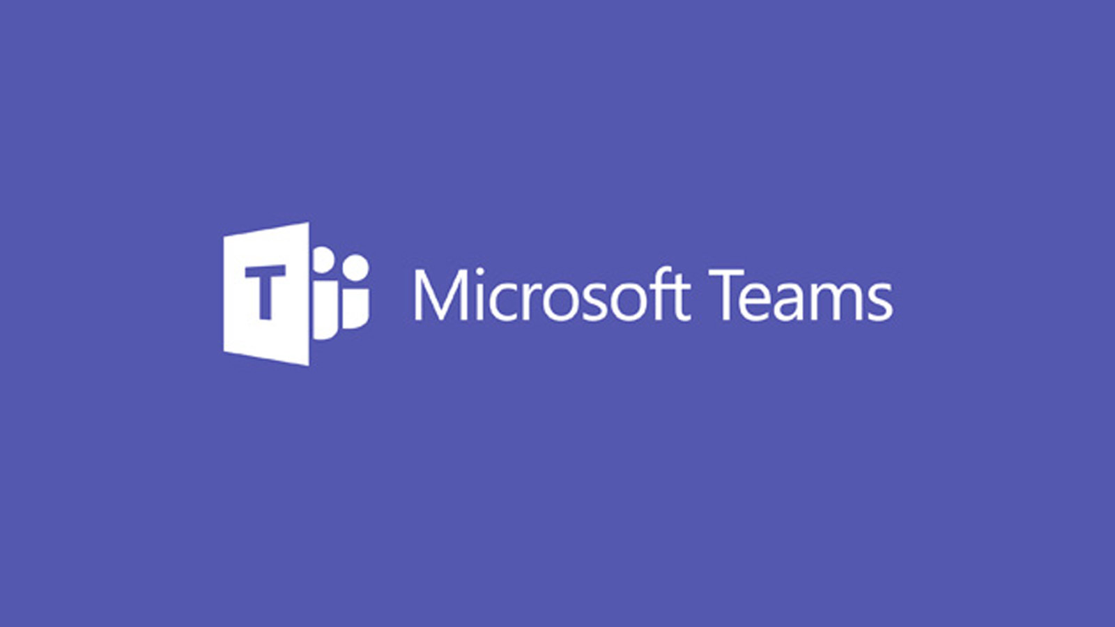 sign-in-to-microsoft-teams