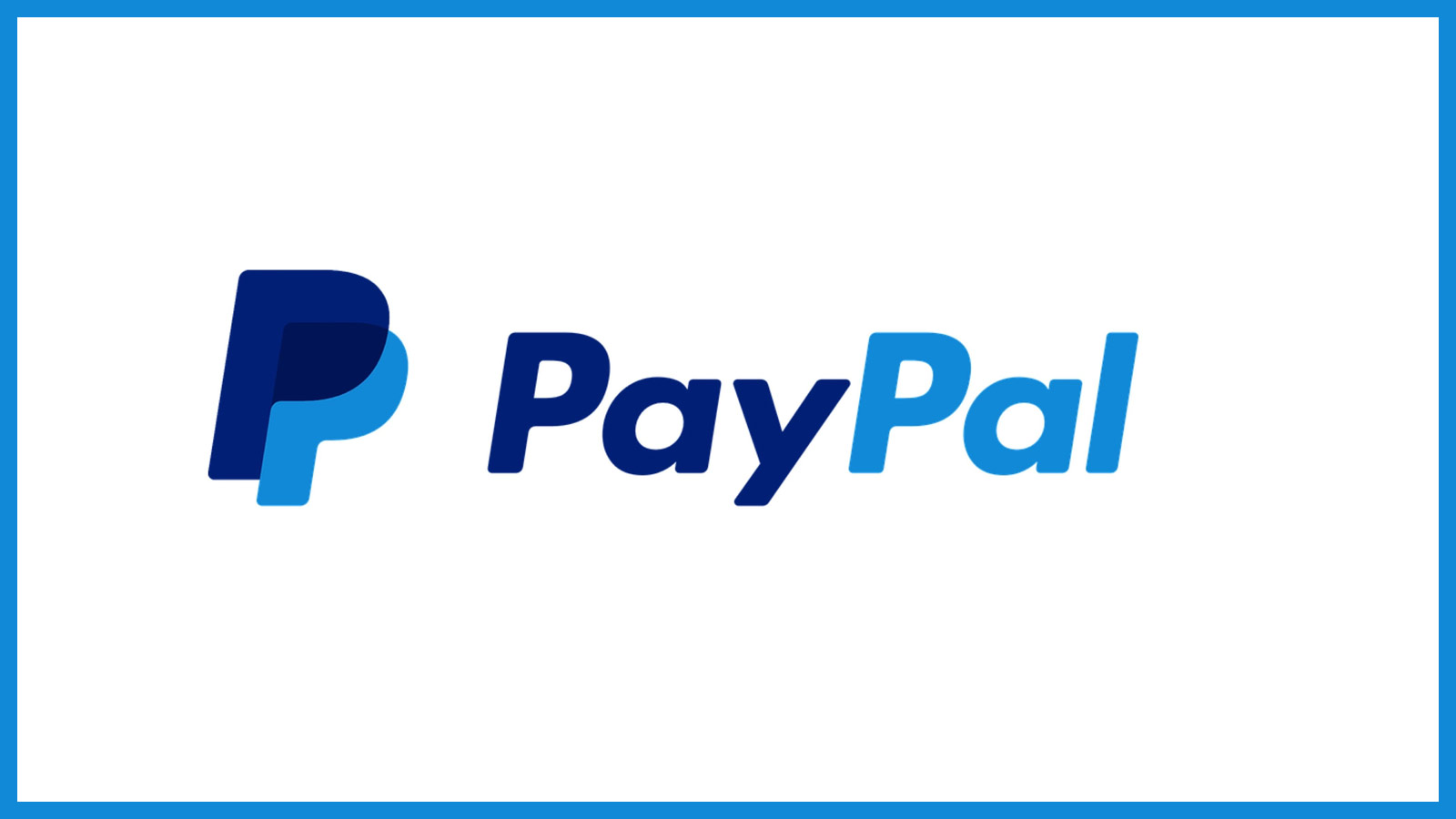 sign-in-to-paypal