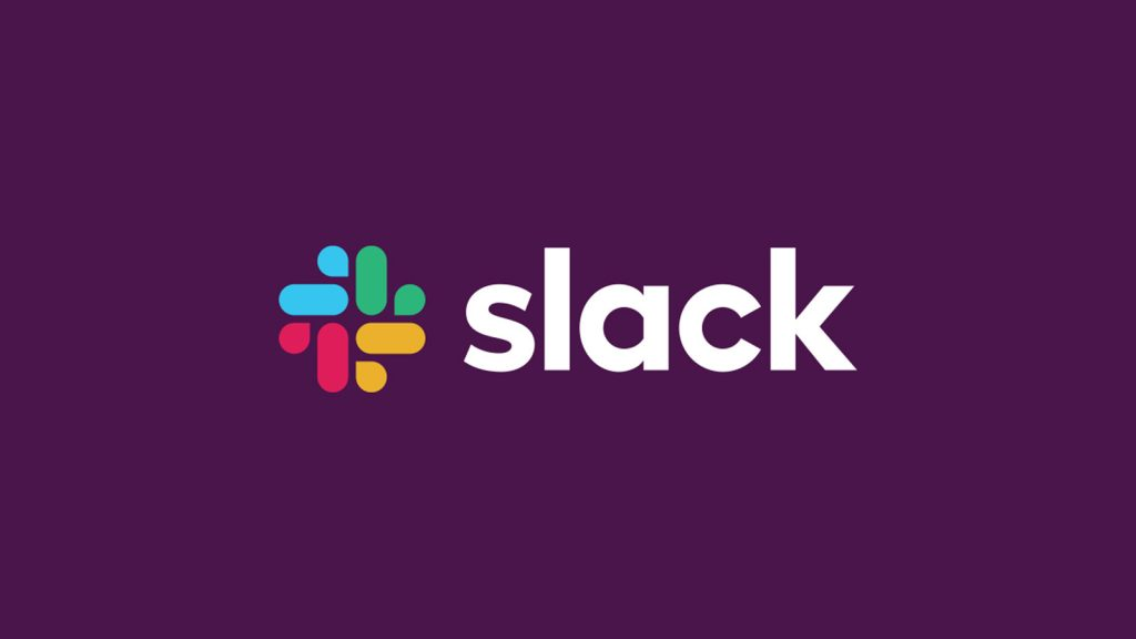 sign-in-to-slack