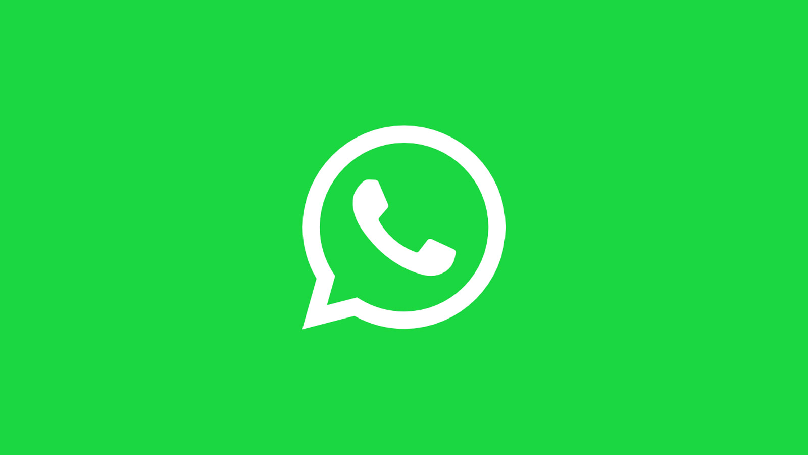 sign-in-to-whatsapp