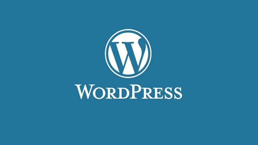 sign-in-to-wordpress