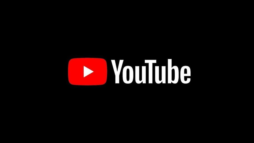sign-in-to-youtube