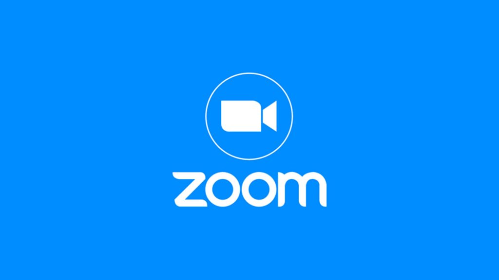 sign-in-to-zoom